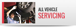 vehicle servicing kaitaia